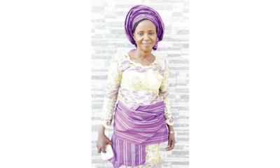 All musicians are prophets  –Evangelist Hannah Osetoba