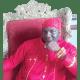 my palace healed my mother, others –Prince Eweka
