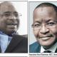 National ID: Accelerating citizens' data harmonisation