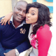 Mercy Aigbe follows ex-husband, Lanre Gentry, months after public fight