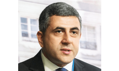 8th UNWTO Global Summit on Urban Tourism Kazakhstan for October 9