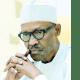 My victory in 2019 'll be landslide –Buhari