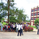 Why Nigerian universities 'hoard' Doctorate degrees, by academics