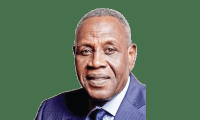 It's regrettable Nigeria never had Abiola as president