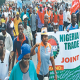 Minimum wage: Governors playing spoiler, says NULGE