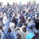 BREAKING: Boko Haram Returns Kidnapped Dapchi Schoolgirls, Five Dead