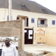 IGANDO BABY FACTORY: SARS arrested us same day we moved into building –Neighbours