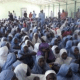 Abia APC lauds FG over release of Dapchi girls