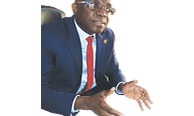 Ashade: Re-enacted Land Use Charge not punitivecent