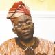 Nigeria needs re-orientation to move forward – Falana