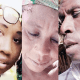 Free our daughter, parents of Christian student beg FG, Boko Haram