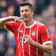 Bayern, Dortmund push for title on final day