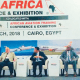 MRO: Africa's untapped potential