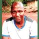 We don't focus on differences at Edo IDPs camp –Pastor Folorunsho
