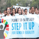 Gender equality: The unfinished business of our time – UN