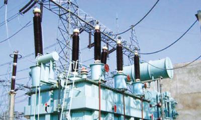 Nigeria's energy sector: Disquiet over sack persists