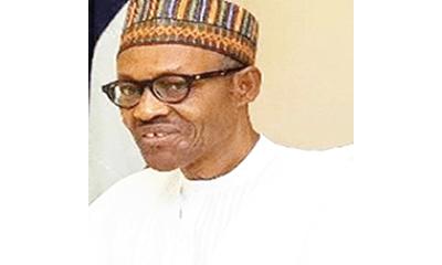 Govs lead Buhari's campaign onslaught as state coordinators