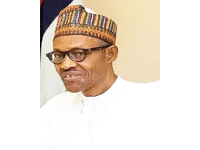 Stakeholders urge Buhari to sign warehouse bill into law