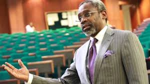 Electoral Act: APC Reps will thwart moves to override Buhari's veto – Gbajabiamila