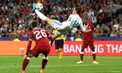 JUST IN: UEFA Champions League last 16 fixtures
