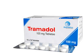 Customs officers in trouble over 30 containers of Tramadol