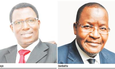 Telecoms: Tackling interconnect debt debacle
