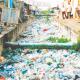 Plastic pollution raises fresh ecological concern