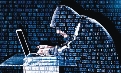 Shortage of expertise heightens Nigeria's cyber risks