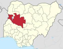 Niger records 3 new suspected cases of cholera -Commissioner