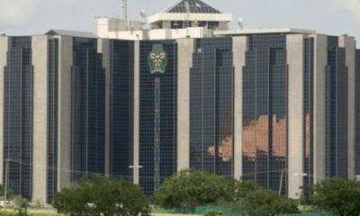CBN seeks speedy passage of mortgage bill by states