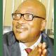 Holistic approach needed to curb killings on Kaduna-Abuja Road –Ejiofor