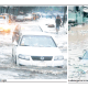 Flooding: When nature unleashes its fury