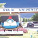 LASU admits 315 sandwich degree students, warns against bad conduct