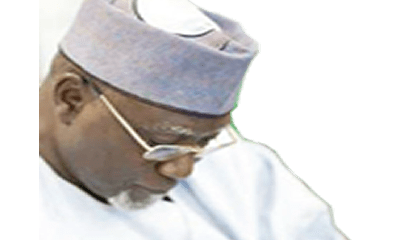 Lawal Daura: Discovery of N21 billion, guns, PVCs, has exposed Buhari's hypocrisy – PDP