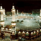 How seven Nigerian pilgrims died in Makka, Medina