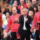 Mourinho demands focus