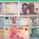 Naira stability: CBN sells N299bn T-bills in one week