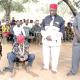 Rituals for political office in Ebonyi