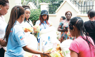 A helping hand to abused, trafficked persons