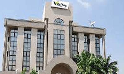 Veritas Kapital: Operational challenges drain profit