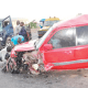 237 die in Ogun road crashes in 10 months — FRSC