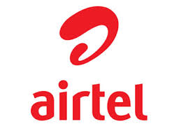 2 ex Airtel staff face trial for alleged theft