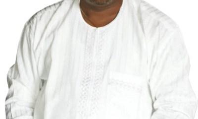 Lagos APC Reps aspirant assures Mushin residents of quality Representation