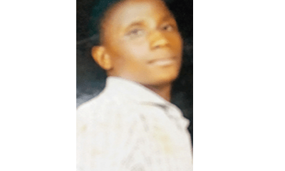 30-year-old father of four hangs self in Jos
