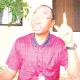 Tunji Abayomi expresses interest in the senate