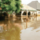 Flood: NEMA distributes relief materials to IDPs in Niger