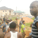 Edo: Tales of sorrow from electricity consumers
