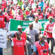 Minimum wage: We'll downsize to pay N30,000 –Govs