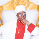 Happy Times as Oba of Benin sets for second anniversary