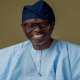 Sanwo-Olu seeks increased Chinese pact with Lagos